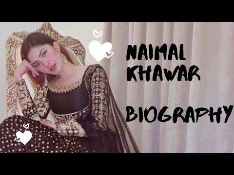Baixar Khawer Khan - Download Khawer Khan | DL Músicas