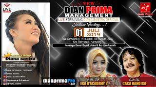 Download Video DIANA SASTRA LIVE CICINDE |  BANYUSARI | KARAWANG | 1 / 7 / 2019 | MALAM MP3 3GP MP4