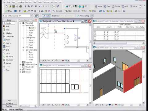 sketchup tutorials for architecture students pdf