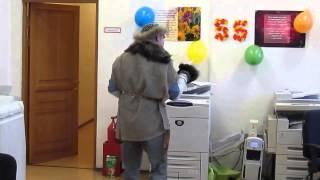 Танец Чукчи(Это видео создано с помощью видеоредактора YouTube (http://www.youtube.com/editor), 2013-10-06T16:00:50.000Z)