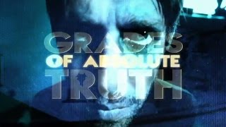 Grades Of Absolute Truth - Hands Around My Throat (Official Music Video)