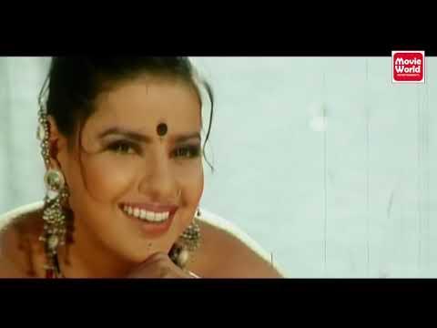 Tamil Movie New Releases # Tamil New Full Movies # Latest Tamil Movies # Drona Movie
