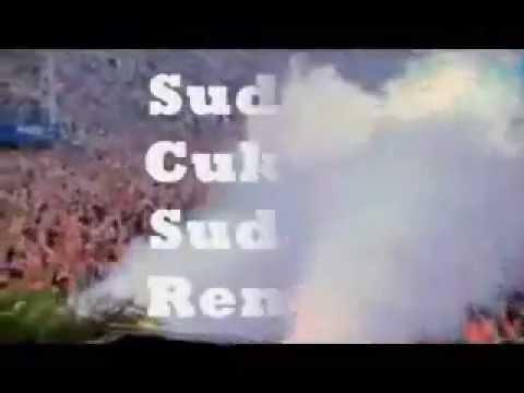 Nirwana - Sudah Cukup Sudah (Remix) - DJ Devi