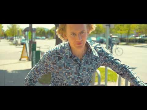 2016 AAHSFF Best Music Video