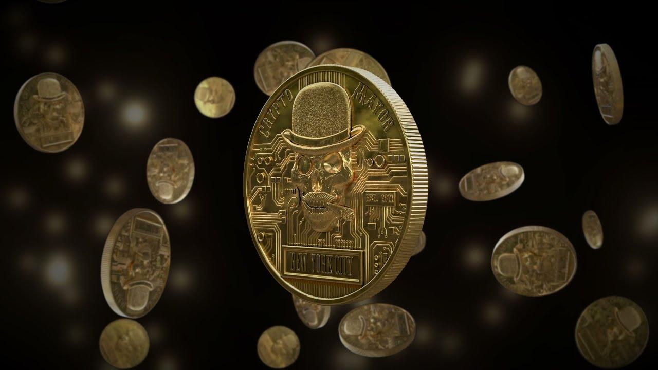 Как заработать биткоины без вложений, 7 способов гарантированного заработка?