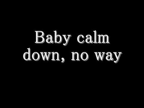 Jennifer Hudson feat T-Pain ~Lyrics~