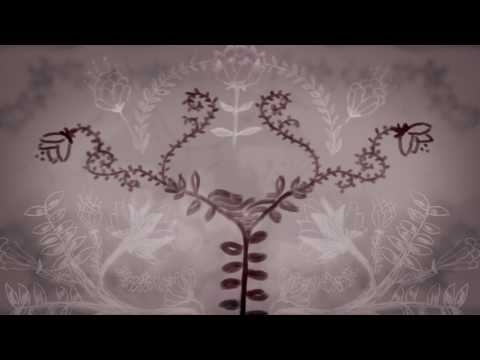 ILL WICKER - TWELVE MEN (Official Video)