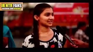 Video Girls About NTR New Style in Janatha Garage  & Nannaku Prematho download MP3, 3GP, MP4, WEBM, AVI, FLV Agustus 2018