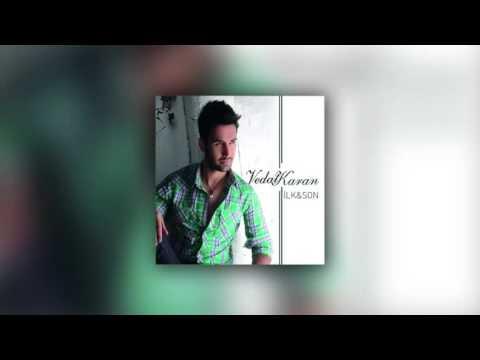 Vedat Karan - İlk Aşkım