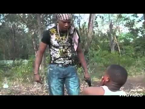 Chindo Man Tumbonii_Director by The Don Maino