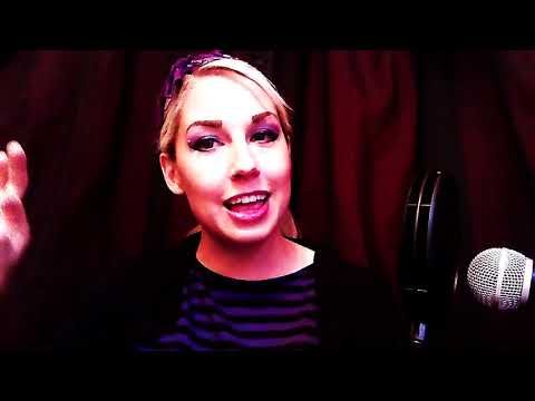 """""""Find your Classical Voice/How to sing Operatic style"""" Classical Series #2 Voice Hacks by Mary Z"""