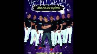 Orquesta - Vendaval - Mix Cumbia 2 - En Fumisa - En (Vivo)
