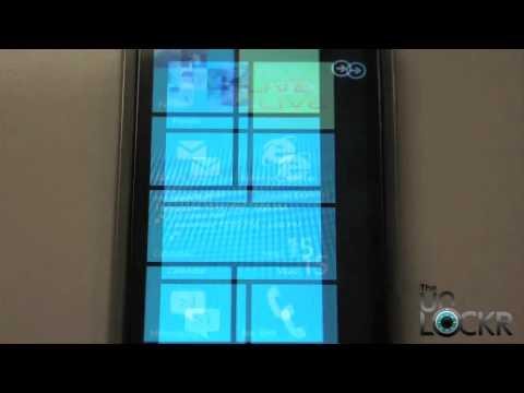 How To Create a Playlist on Windows Phone