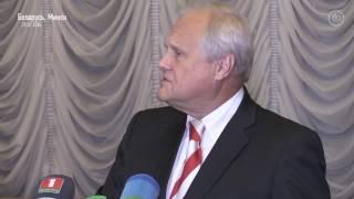 Итоги переговоров в Минске  прекращение огня