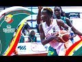 Full Game - Equity Bank v V-Club - FIBA Africa Women's Champions Cup 2018