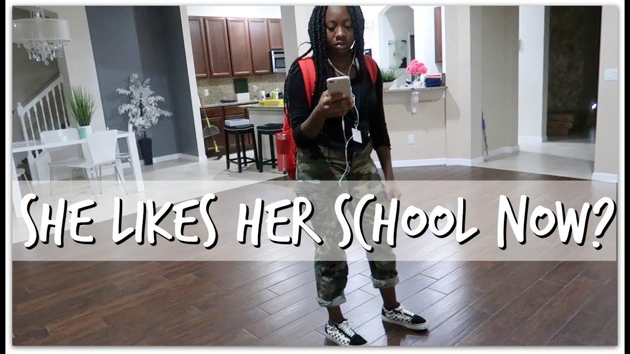 dejah-likes-her-school-now-family-vlogs-javlogs