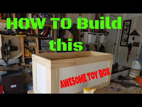 how-to-build-this-awesome-toy-box-for-under-$20-video-1