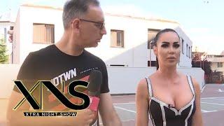 Arogantele de peste 600.000 de euro ale ispitei Bianca Pop