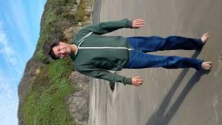 Week#91: Walking after Calcaneus fracture + ORIF