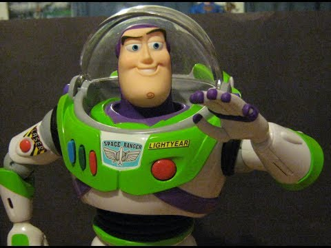 Toy Story Stop Motion Youtube