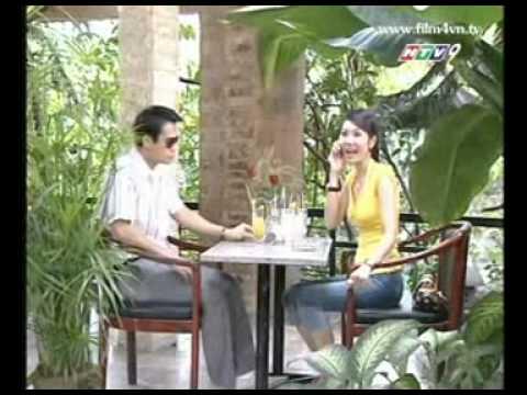 Luat Giang Ho - Tap 04_clip2.avi