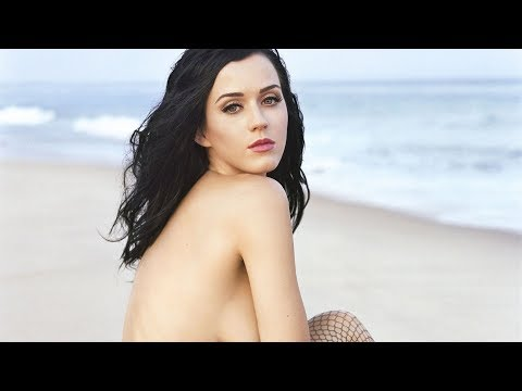 Katy Perry - Unconditionally (Matt Giordano Remix)