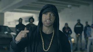 Baixar Eminem - Kamikaze