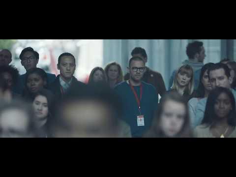 Zoe (2018) Teaser Trailer | Android Science Fiction Film | Ewan McGregor Léa Seydoux