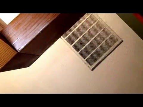smoke alarm and fire alarm go off youtube. Black Bedroom Furniture Sets. Home Design Ideas
