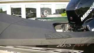 2015 lund Boats Premium Travel Cover  www.bees-sports.com