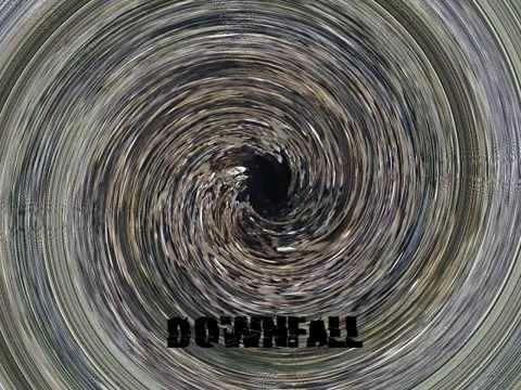 F.K. - Downfall (Raw Demo)