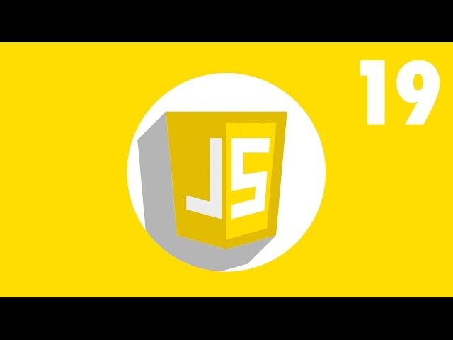19.- Curso javaScript - JSON