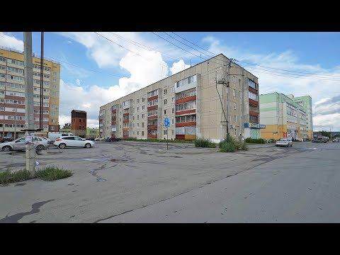 (69) 2к. кв. по ул. Текстильщиков, 3,  г. Арамиль