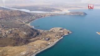 Крым-24. Экономика 22.03.2017