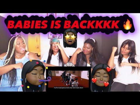 STRAY KIDS - BACK DOOR MV | REACTION FR 🇫🇷