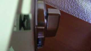 Vending Венд-Мастер. вендинг  механический заказ 89109101083(http://vend-master.ru/ первый в россии механический торговый аппарат Это первый в россии вендинговый автомат по..., 2010-01-14T18:36:14.000Z)