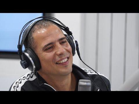 Rádio Comercial | Mixórdia de Temáticas - Importantes inovações