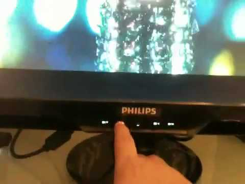 Philips 170s4