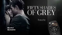 Sky Fifty Shades Of Grey On Demand
