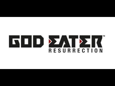 Resurrection Serie Deutsch