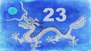 Uniting The Middle Kingdom [23] Haixi Jurchen Tribe Ironman EU4