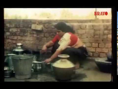 Muthal Iravukku Munnaal Part-1