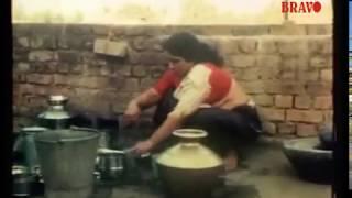Repeat youtube video Muthal Iravukku Munnaal Part-1