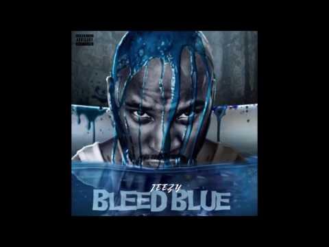 JEEZY - BLEED BLUE [FULL MIXTAPE] [NEW 2017]