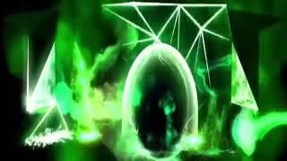 Download Dance Mix 2020 | Party Mix Music | DANCE MONKEY