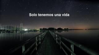 Broods - Heartlines (Subtitulada en Español)