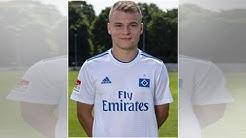 Liveticker Jahn Regensburg - Hamburger SV 2:1 (2. Bundesliga 2018/2019, 23. Spieltag)