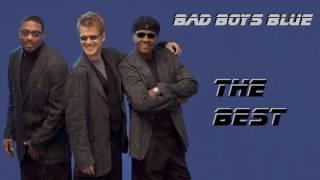 Video Bad Boys Blue - The Best download MP3, 3GP, MP4, WEBM, AVI, FLV Juli 2018