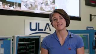 ULA RocketStars: Designing pathways to space