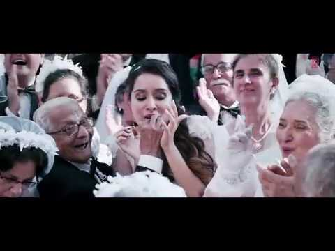 Banjaara MP4 Song   Ek Villain 2014